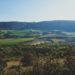 Au fond de l'Aveyron
