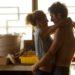 «Le rôle de ma vie» : Le nouveau Zach Braff.