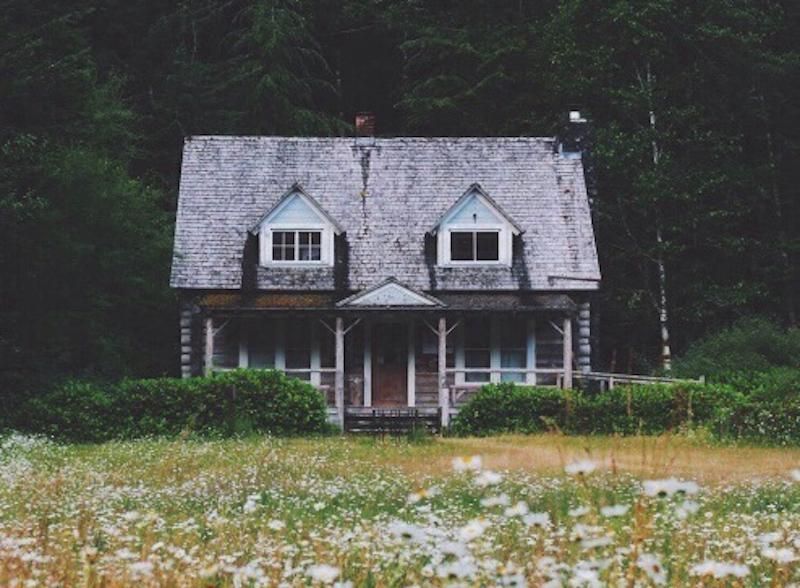 Chercher un nouveau chez soi blog du dimanche for Acheter une maison en region parisienne