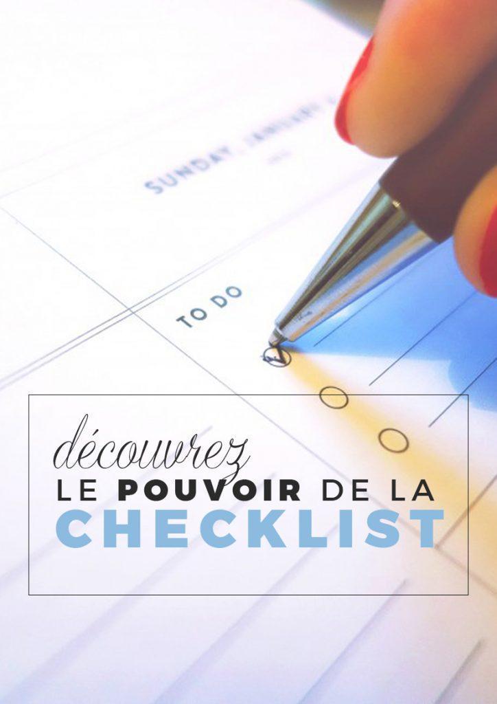 pouvoir-checklist