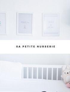 petite-nurserie