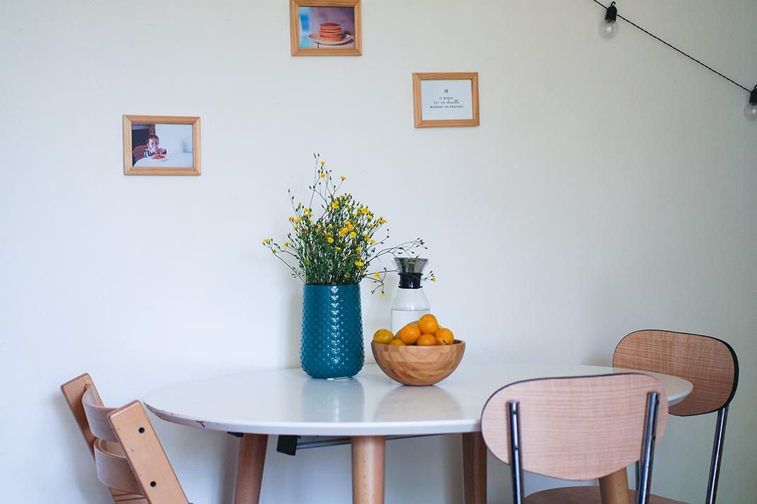 comment avoir une maison bien range good nos nouvelles ides de design sont pour la dcoration. Black Bedroom Furniture Sets. Home Design Ideas