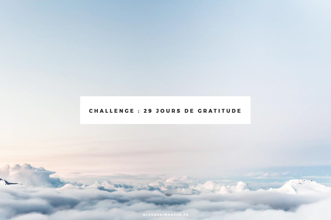 29-jours-gratitude
