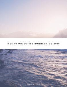 objectifs-bonheur-2016