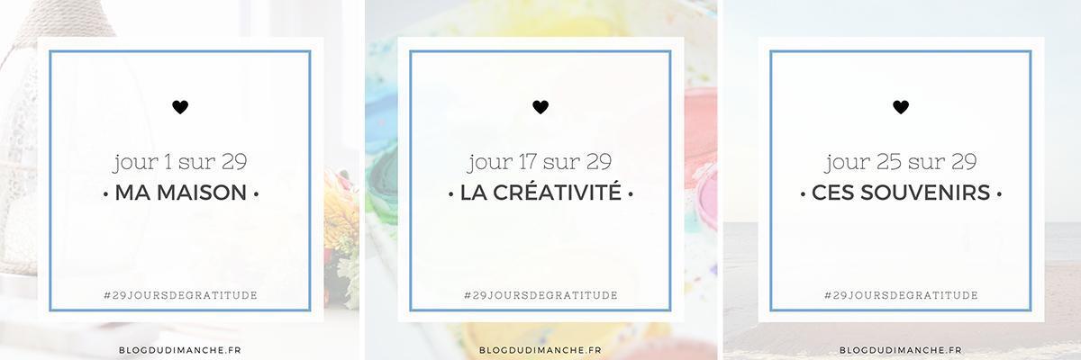 instagram-challenge-bonheur