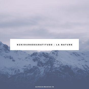 challenge-gratitude-j10-nature