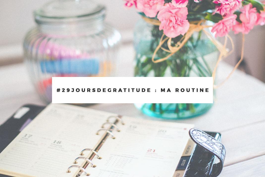 challenge-gratitude-j12-routine