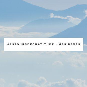 challenge-gratitude-j14-reves