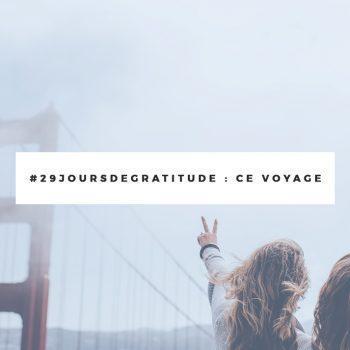 challenge-gratitude-j15-voyage