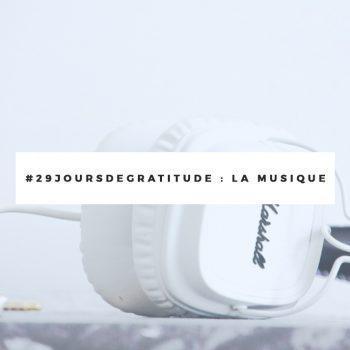 challenge-gratitude-j16-musique