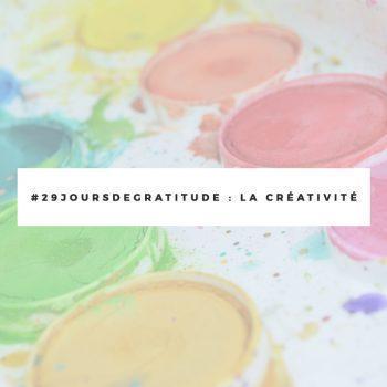 challenge-gratitude-j17-creativite
