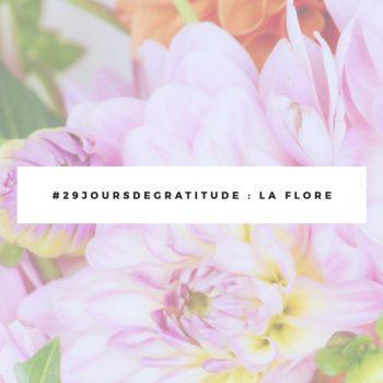 challenge-gratitude-j19-flore