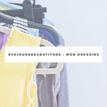 challenge-gratitude-j23-dressing