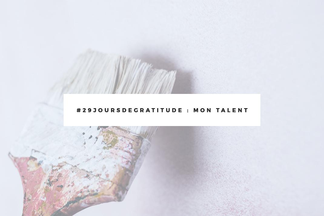 challenge-gratitude-j26-talent
