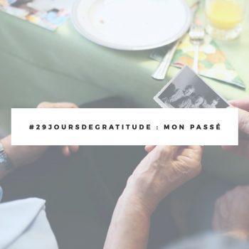challenge-gratitude-j27-passe