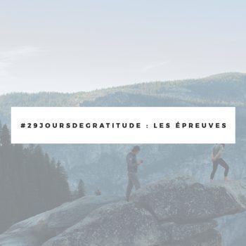 challenge-gratitude-j28-epreuves