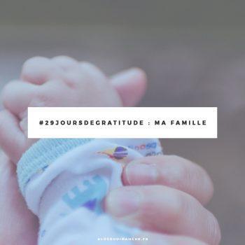 challenge-gratitude-j5-famille