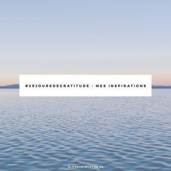 challenge-gratitude-j6-inspirations