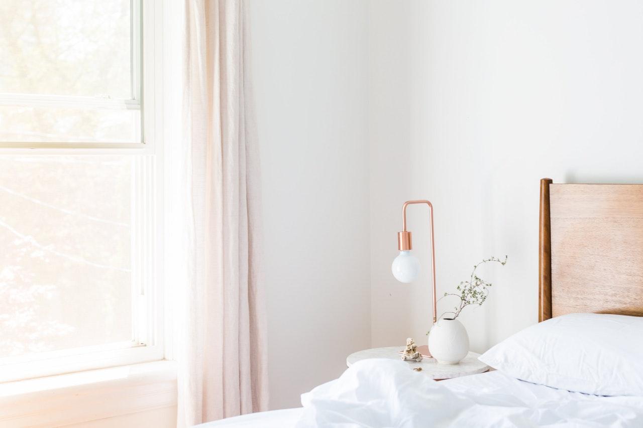 Objectif faire de sa chambre l 39 endroit le plus cosy de Faire sa chambre