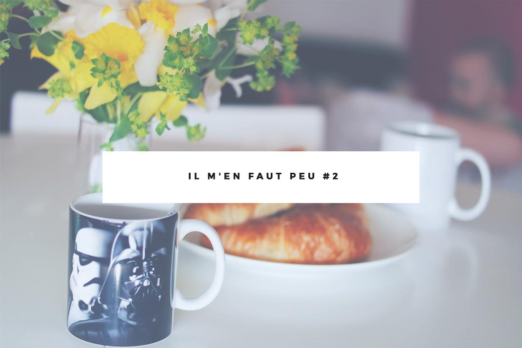 choses-simples-2