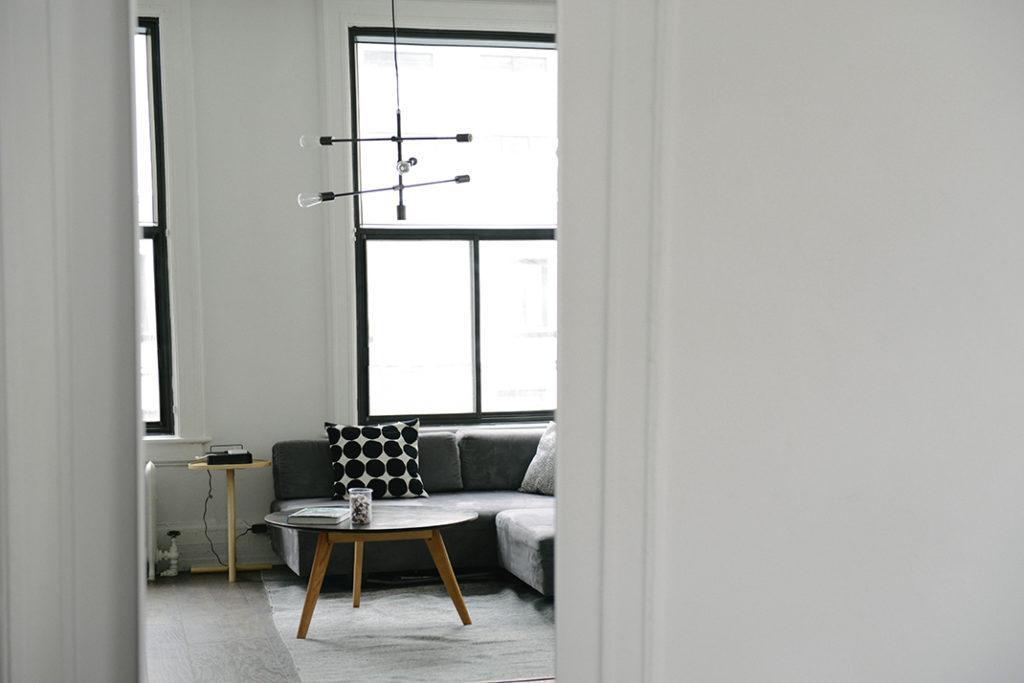 interieur-maison-salon