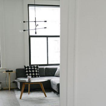 Comment j'ai organisé mon déménagement en 30 jours à peine