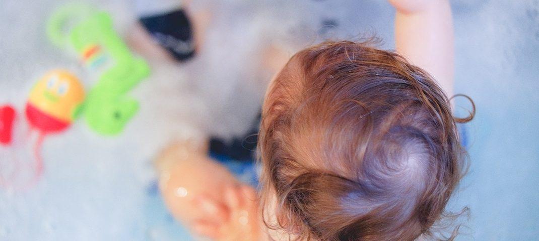 4 astuces pour être une maman (plus) zen
