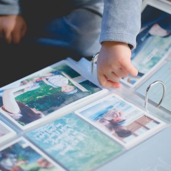 organisation-photos