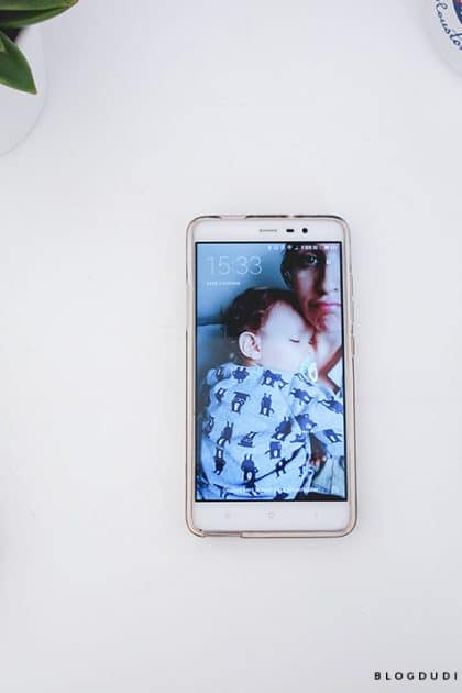5 conseils pour réduire son addiction au smartphone