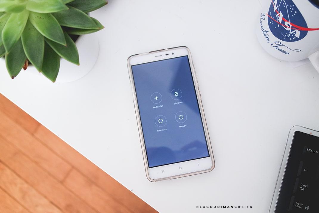 5 conseils pour réduire son addiction à son smartphone