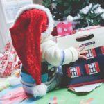 5 idées pour gérer les achats de Noël en toute sérénité