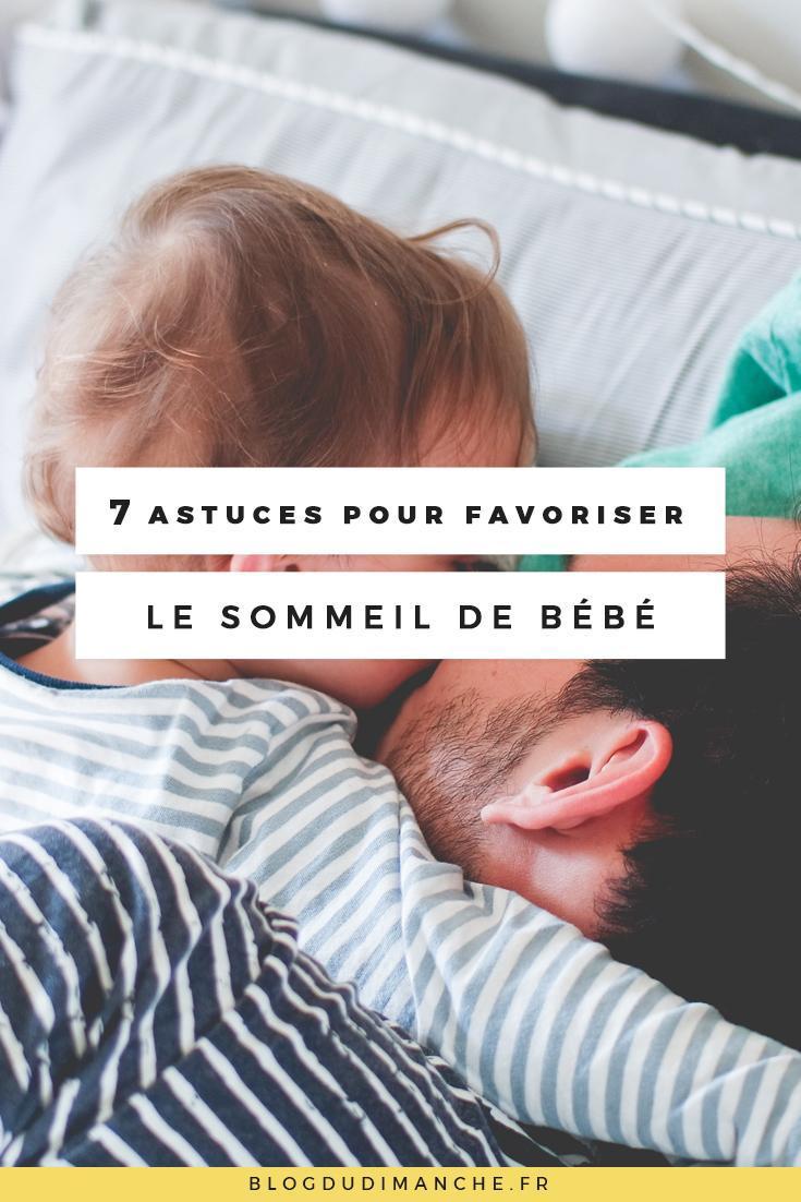 Si vous cherchez des idées pour tenter de détendre votre petit enfant avant d'aller au lit, ce billet pourrait vous êtes utile !