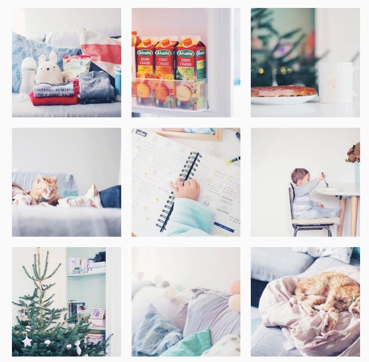 instagram-blogdudimanche