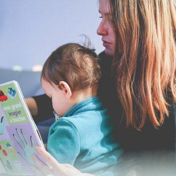10 moments de qualité à passer avec ses enfants