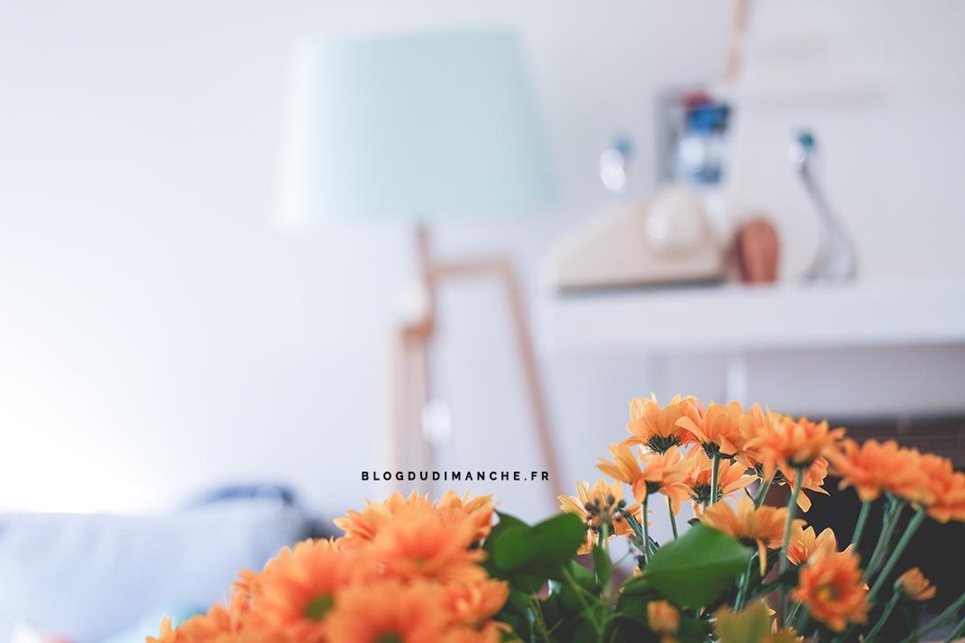 6 petites façons de semer le bien autour de soi