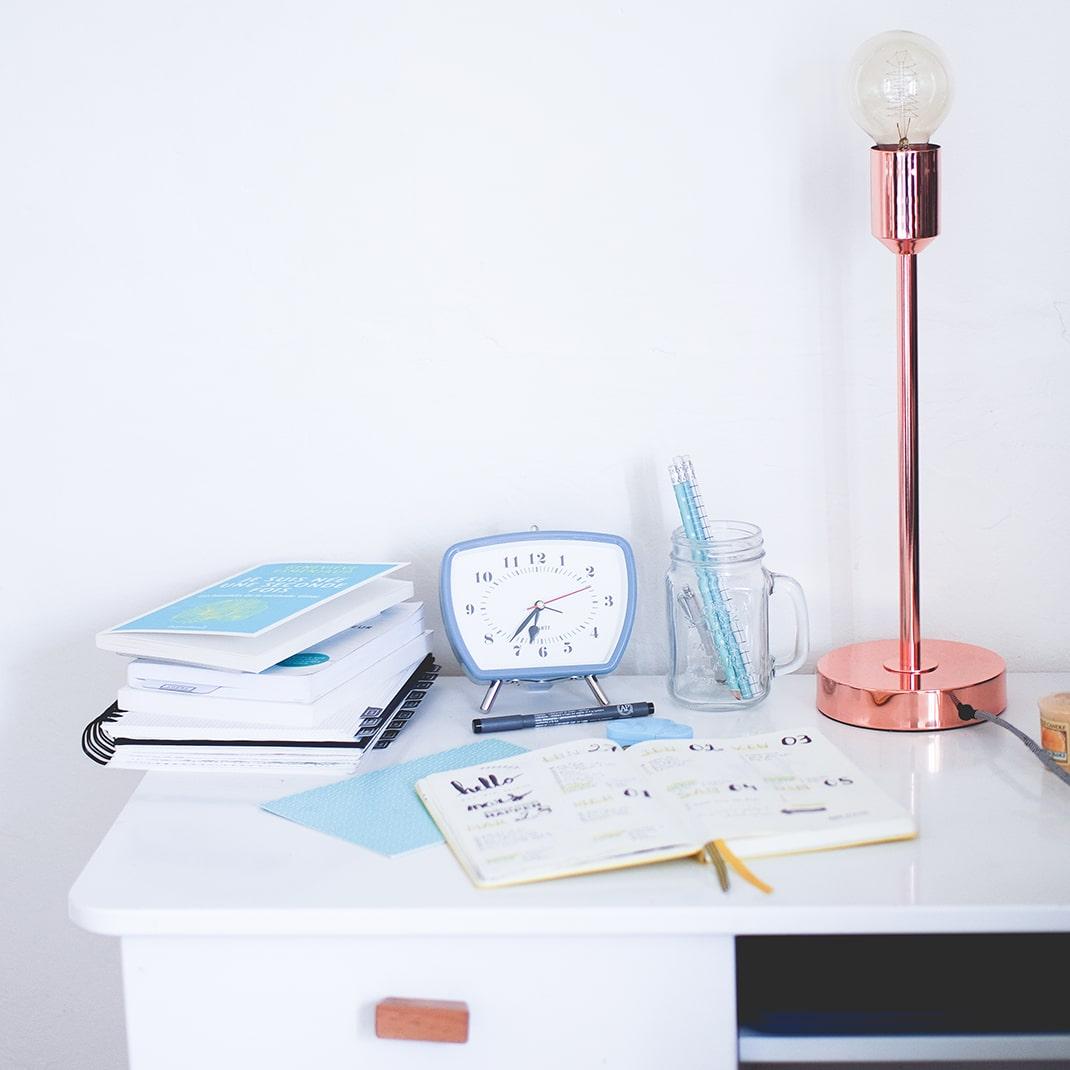 mes 7 petits gestes pour faire des conomies d 39 nergie blog du dimanche. Black Bedroom Furniture Sets. Home Design Ideas