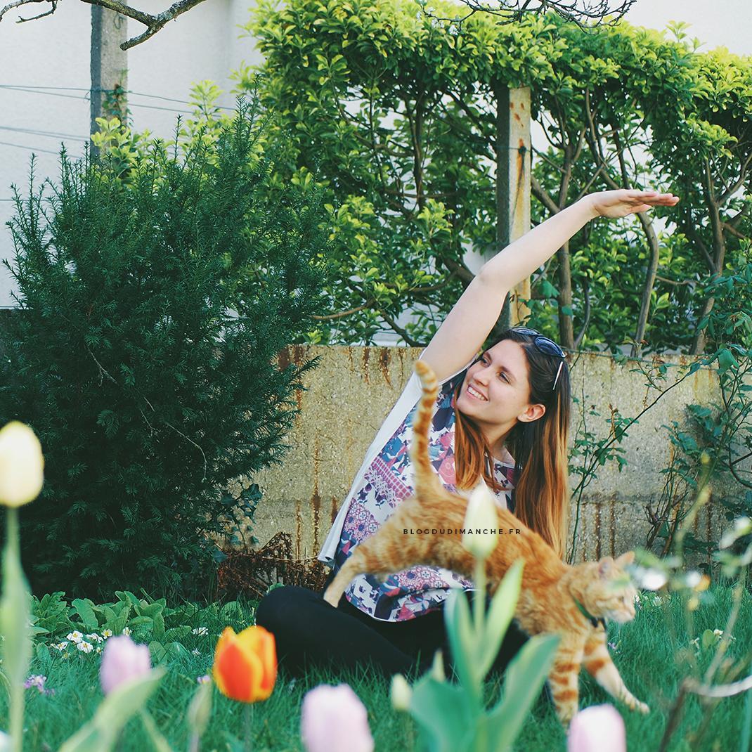 3 leçons de vie que ces 5 années de blogging m'ont apprises