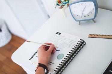 Entrepreneur : 8 astuces pour travailler efficacement à la maison