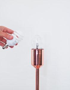 Et si on avait une véritable emprise sur notre consommation d'énergie ?