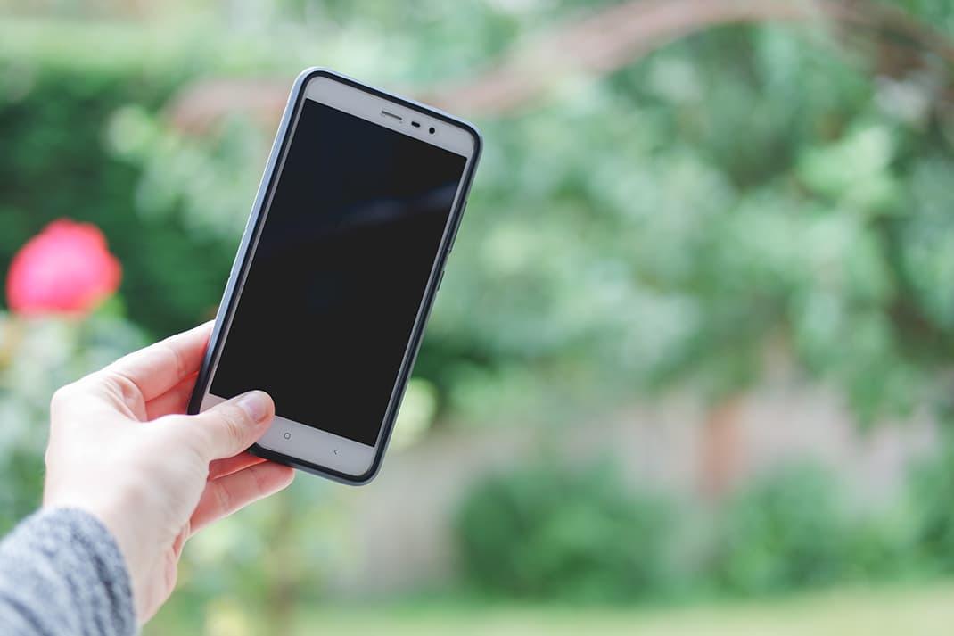 Défi : 7 jours pour décrocher de son smartphone