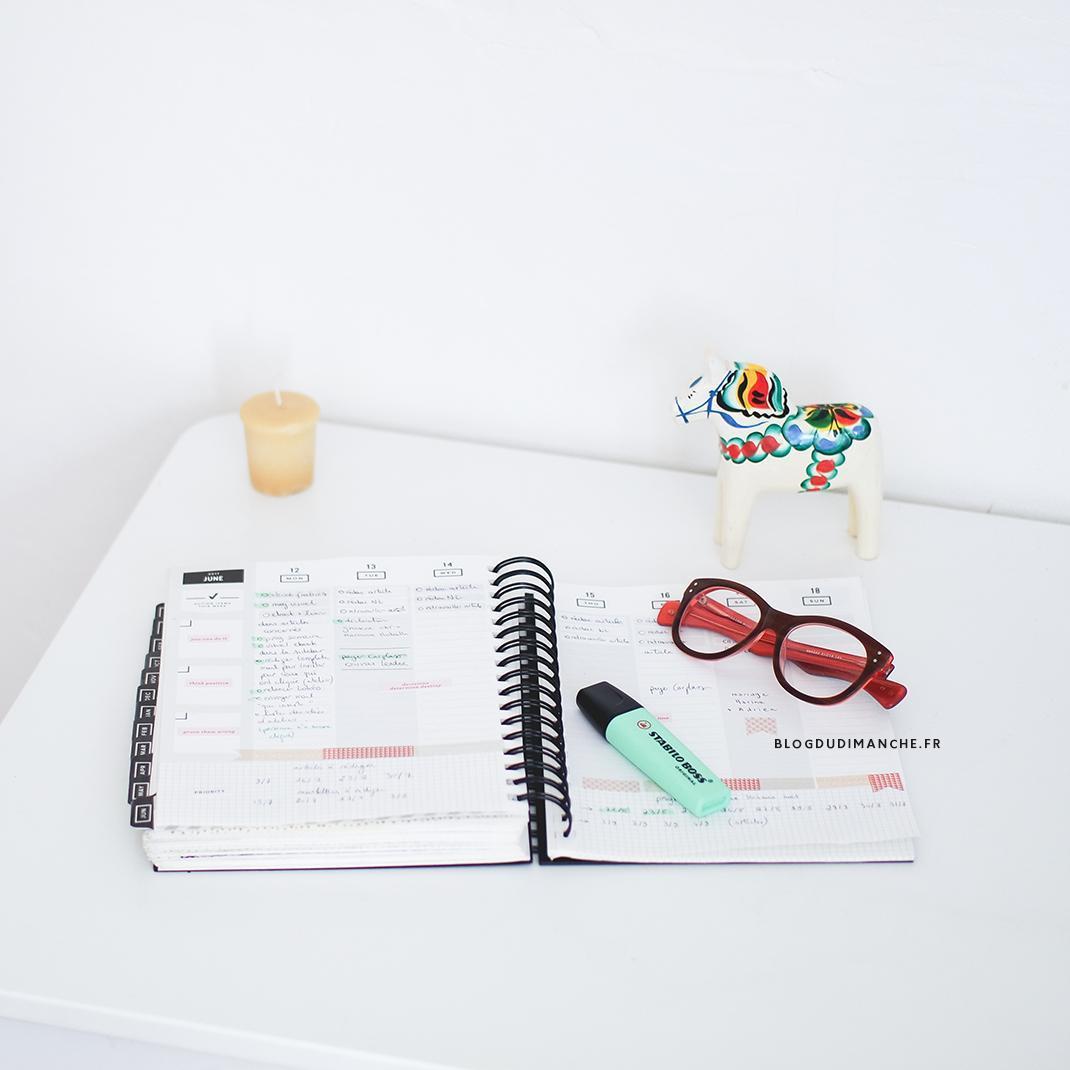 5 objets du quotidien qui me facilitent la vie