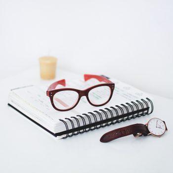Travail : Organiser son absence pendant les vacances