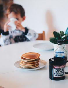 30 moments du quotidien qui méritent d'être capturés en photos