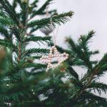 6 idées pour un Noël plus minimaliste