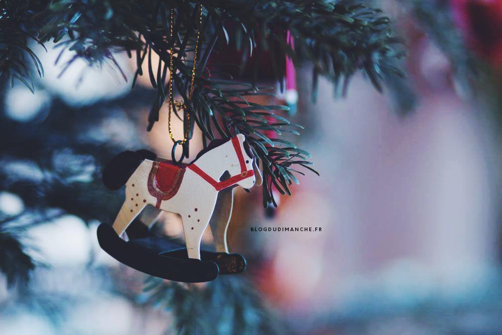 5 astuces pour réussir ses photos de fêtes de fin d'année