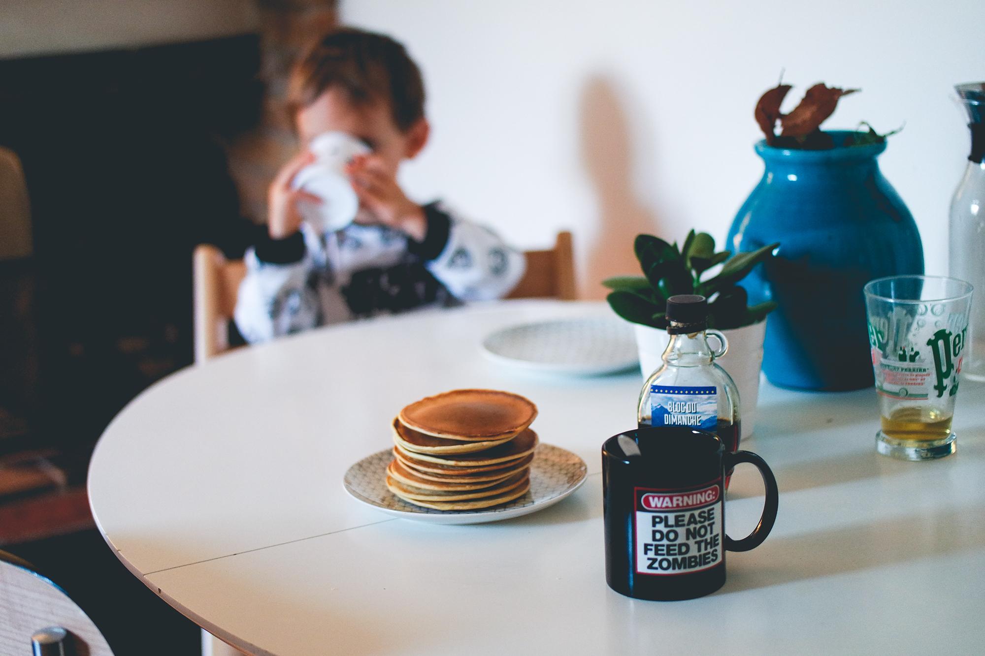 10 astuces pour des matins plus sereins