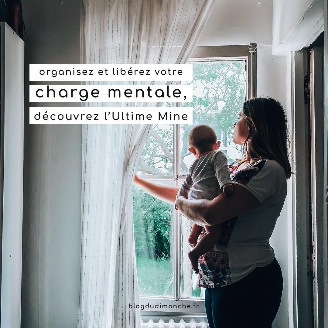 Le passage d'un à deux enfants : 5 choses que j'étais loin de m'imaginer