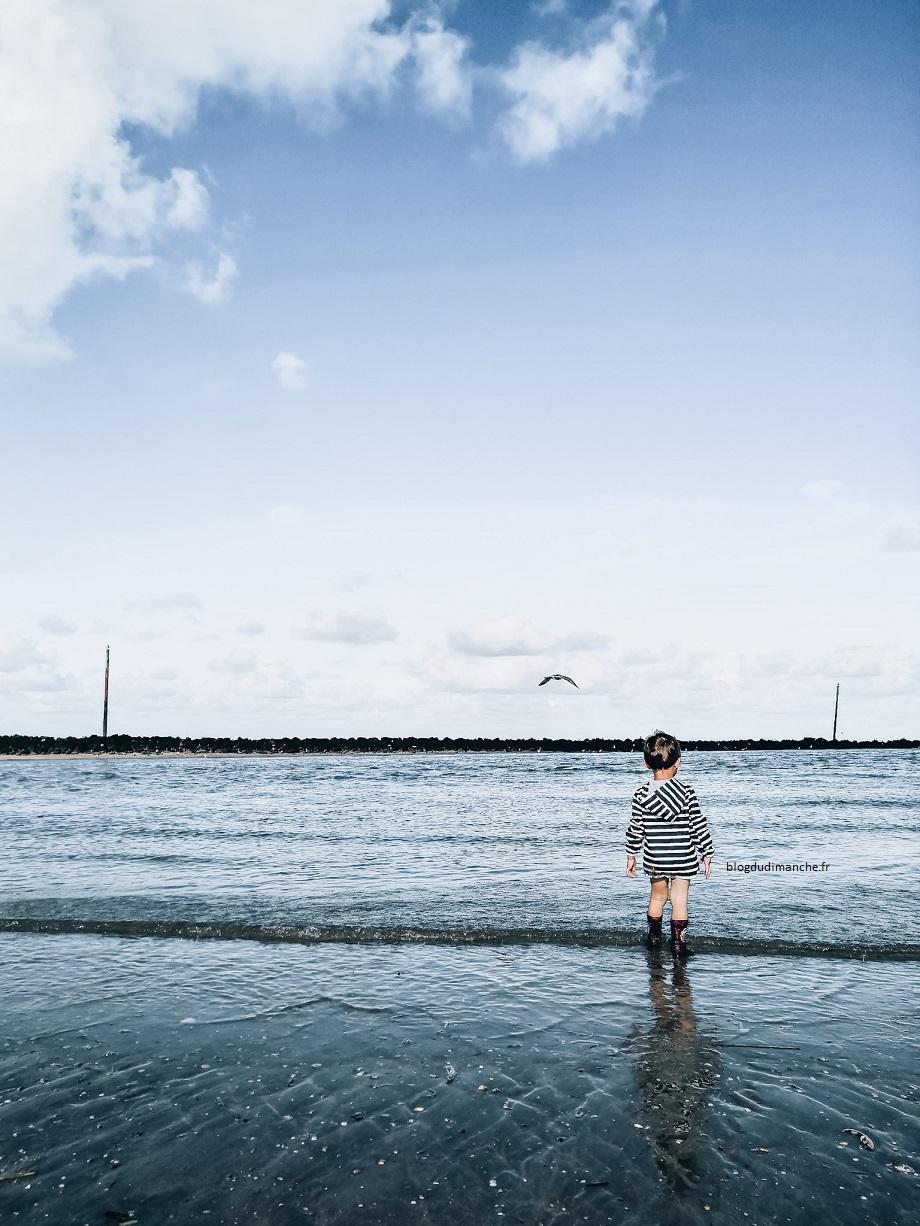 6 façons de cultiver le bonheur et comment partir à la quête de son véritable soi