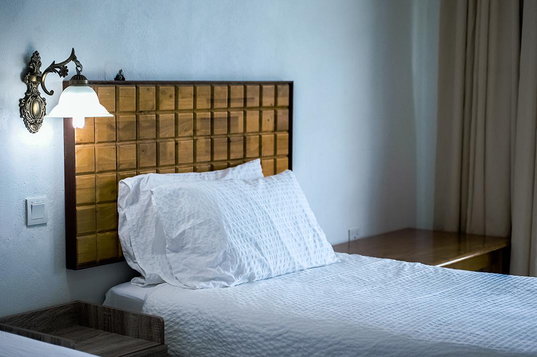 5 conseils pour un sommeil réparateur