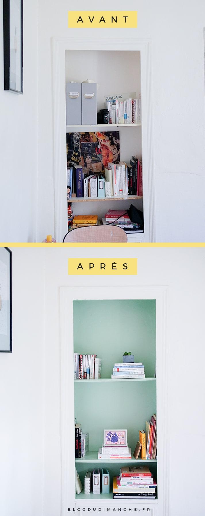 avant-apres-bibliotheque-rangement